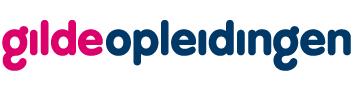 http://www.adinfotech.nl/rezo/images/Gilde-logo-klein.png