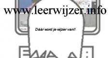 http://www.adinfotech.nl/rezo/images/Leerwijzer.jpg