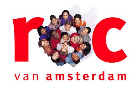 http://www.adinfotech.nl/rezo/images/Logo_ROCA.jpg
