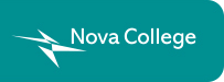 http://www.adinfotech.nl/rezo/images/Nova_logo.png