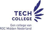 http://www.adinfotech.nl/rezo/images/RocMN.png