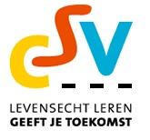 http://www.adinfotech.nl/rezo/images/csv_logo.jpg