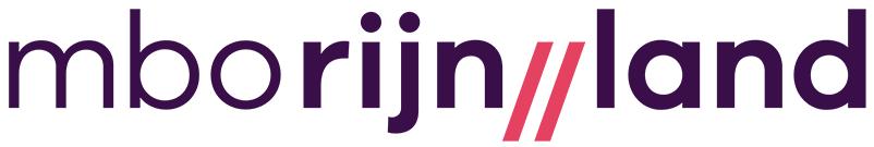 http://www.adinfotech.nl/rezo/images/logo-Leiden-id.png